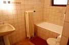 Privát Retour - Kúpeľňa